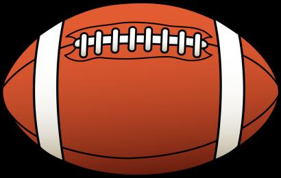 Rugby an der Gesamtschule Eifel