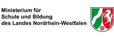 Ministerium für Schule und Bildung – Ruhen des Unterrichts ab Montag,  16.3.20, bis zum Beginn der Osterferien